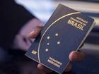 Cresce o número de passaportes emitidos em Mato Grosso