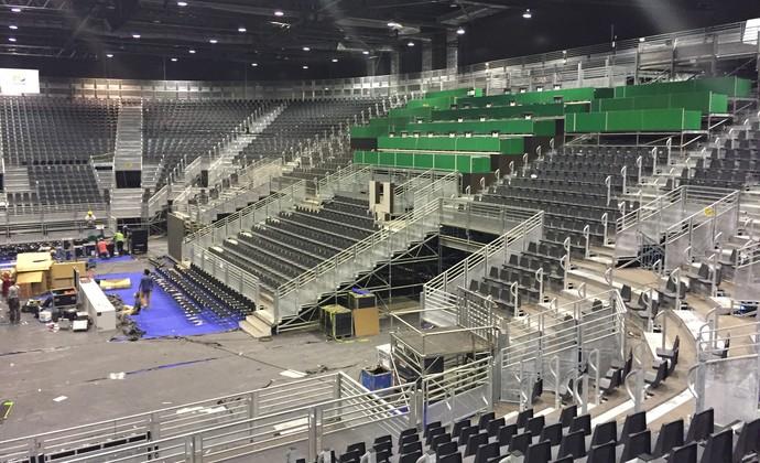 arena_do_boxe_5.jpg