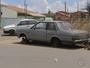 Carros abandonados viram criadouros do Aedes em Itapetininga