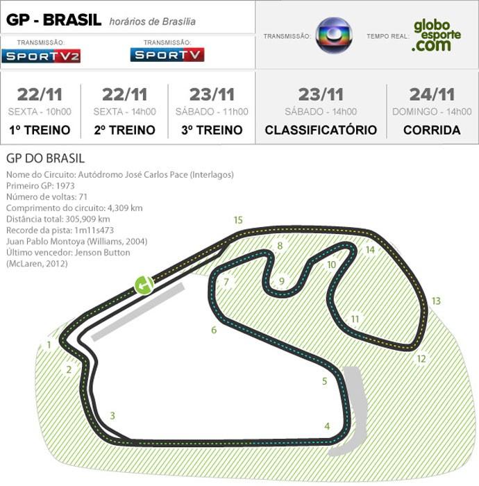Queima de estoque  Ferrari faz promoção de kit de Felipe Massa ... 938150f2879