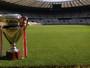 Semifinais e vaga na Série D: o que está em jogo na 11ª rodada do Mineiro