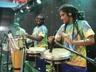 Confira a programação de carnaval nas cidades do Circuito das Frutas