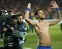 Recurso de Neymar é julgado; entenda motivos que levaram Fisco a multá-lo