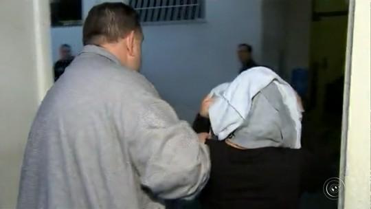Operação da Polícia Civil cumpre mandados de busca, apreensão e prisão na região de Assis