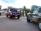 Polícia prende 16 em operação de combate ao tráfico de drogas no RN