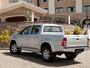 Toyota lança nova versão da picape Hilux com motor flex