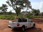 Saúde alerta para possível epidemia de dengue em Campo Grande