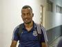 Com contrato de três anos, Ponte regulariza situação de João Vitor