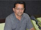 Investigados por corrupção, prefeito e seis vereadores são afastados em RO