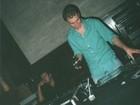 Tiago Leifert fala do seu lado DJ e dá playlist para agitar o verão