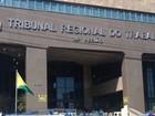 TRT abre inscrições para processo seletivo de estagiários em Rondônia