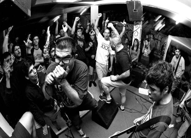 24 artistas autorais serão selecionados para tocarem no festival (Foto: Divulgação/Willian Guedes)