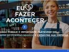 Dia da Micro e Pequena Empresa tem atividades em cidades da Paraíba