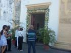 Arquidiocese de Olinda e Recife encerra o Ano Santo Extraordinário
