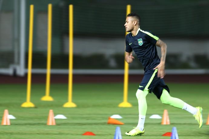 6176a795fd491 Neymar Treino Seleção Brasileira Olímpica (Foto  Lucas Figueiredo   MoWA  Press)