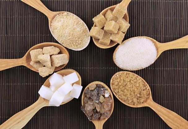 açúcar (Foto: Thinkstock)