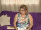 Paciente luta por remédio na Justiça há três meses em Itajubá, MG