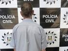 Motorista de van escolar é preso suspeito de estuprar 4 meninas no RS