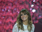 MTV americana exalta Claudia Leitte e aposta em seu sucesso no exterior
