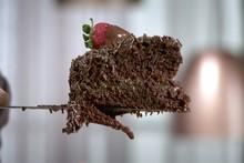 'Cozinheiros em Ação' - Segunda temporada - Episódio 06 - Bolo de chocolate - Nilza