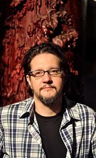 Pedro Pires é um dos autores lidos (Foto: Divulgação)