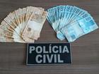 Servidora pública é presa em MT por venda ilegal de lotes da prefeitura