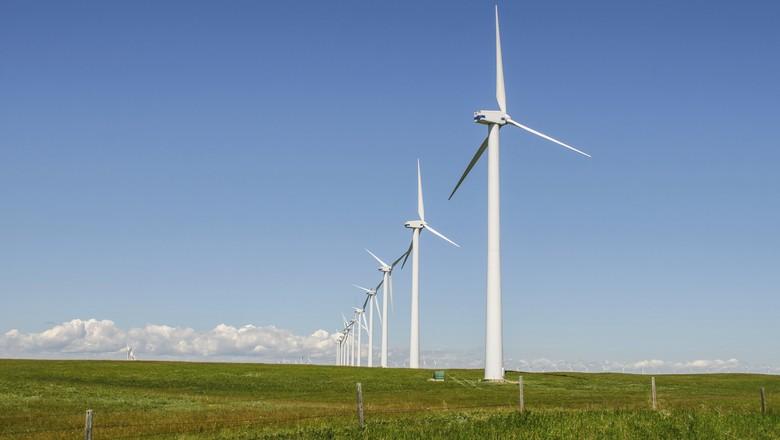 energia_eolica_ventos_turbinas (Foto: Thinkstock)