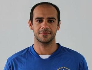 Fabiano Pereira - Nacional 2016 (Foto: Divulgação/Nacional)