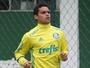 Três posições, três títulos? Jean busca familiar Brasileirão para o Palmeiras