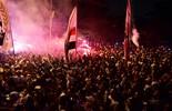 Confira os planos do programa de sócio-torcedor do São Paulo (Marcos Ribolli)