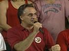 Luciano Cartaxo anuncia primeiros investimentos para João Pessoa