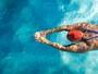 Completar treinos de corrida com bike ou natação pode ajudar a evitar lesões