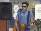 Festival de Verão abre espaço para novas bandas em Manaus