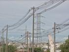 Entenda o sistema de proteção que deixou 13 estados sem luz em apagão