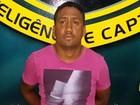 Preso do semiaberto é detido após ser flagrado bebendo em festa em RR
