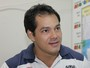 Ex-jogador da seleção brasileira acredita em medalha do handebol