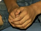 Mãe comemora reencontro com filho aliciado por suposto pedófilo: 'Alívio'