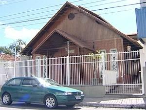 Advogado diz que Igreja Maranata no ES quer iludir fiéis com ação judicial (Foto: Reprodução/TV Gazeta)