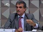 É preciso 'atentado' à Constituição para impeachment, diz Cardozo