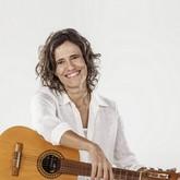 Zélia Duncan (Foto: Roberto Setton/Divulgação)
