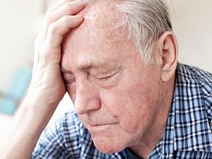 Tanto adolescentes quanto idosos são mais alheios aos riscos (Foto: Raphael Buchler/Image Source/Arquivo AFP)