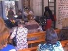 'Menino da Tábua': o milagreiro de Maracaí