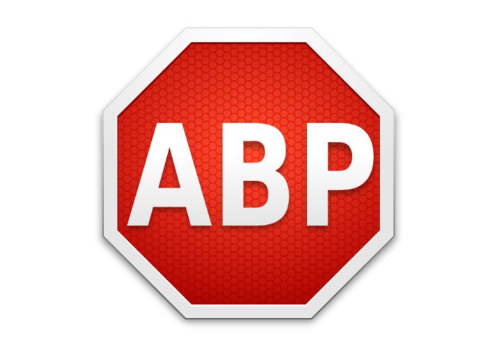 2-Adblock-Plus