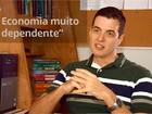 Sem a Samarco, estudo prevê perda de R$ 283 milhões para o ES