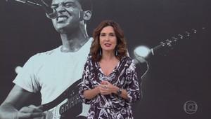 Encontro com Fátima Bernardes - Programa de segunda-feira, 17/04/2017, na íntegra