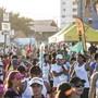 Confira imagens da Volta de Aracaju do ano passado (Filippe Araújo)