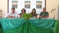 10º Salão do Livro do Baixo Amazonas espera movimentar R$ 1 milhão em vendas
