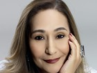 Sônia Abrão dá detalhes da biografia de Rafael Ilha: 'Ficou até amarrado'