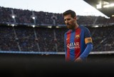Entrevista de Messi para revista da Inglaterra é falsa, confirma o Barça