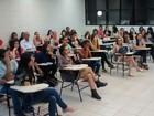 Ministério Público Federal seleciona estagiário de Direito para Sorocaba